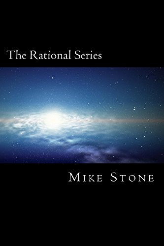 The Rational Series - 41QmCzx+ReL